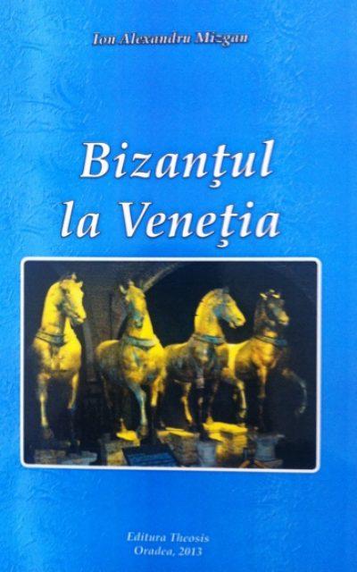 Bizantul-la-Venetia