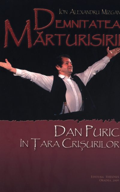Demnitatea-marturisirii-Dan-Puric
