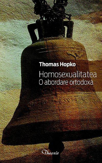 Homosexualitatea-Thomas-Hopko