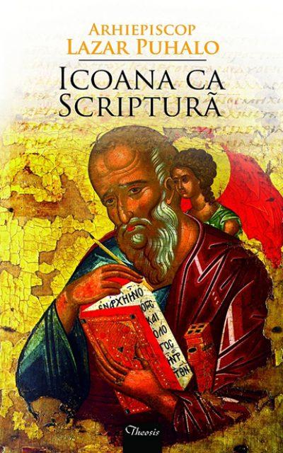 Icoana-ca-Scriptura