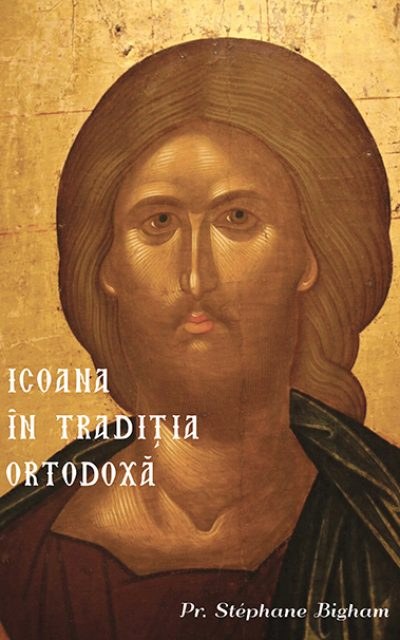 Icoana in traditia ortodoxa.cdr