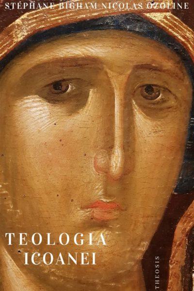 Teologia icoanei - Coperta web (935 x 1482)