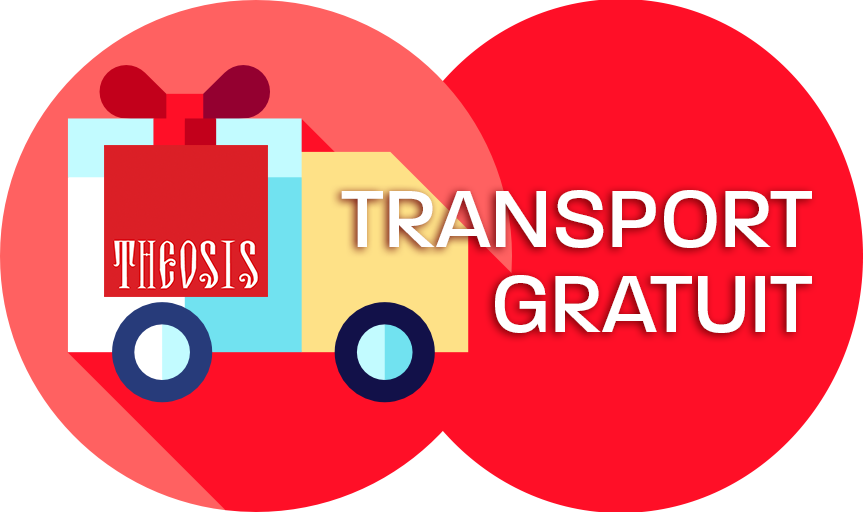 Transport-gratuit-theosis